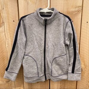 Joe Fresh active size 5 jacket